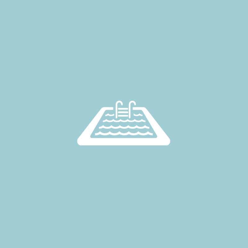 Extensive icon set