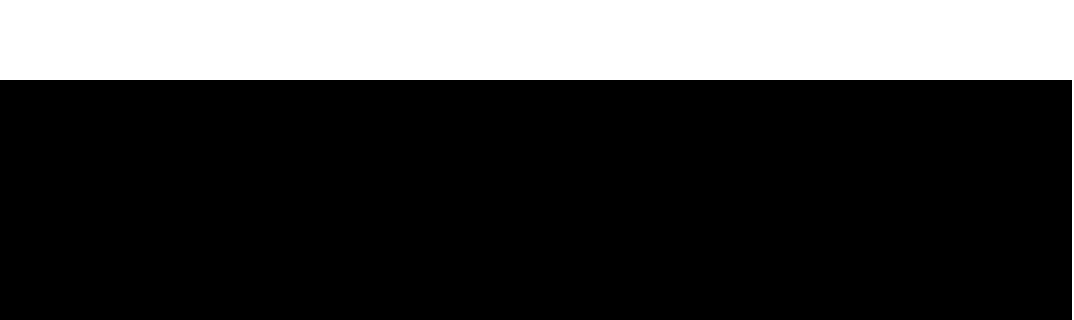 Nr_Logo_Black